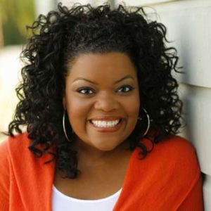 Yvette-Nicole-Brown-Contact-Information