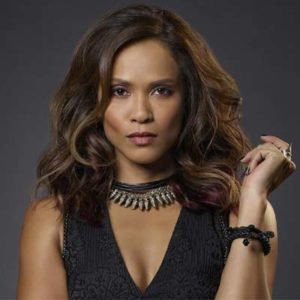 Lesley-Ann-Brandt-Contact-Information