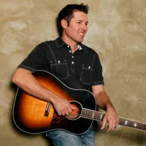 Casey Donahew Contact Information