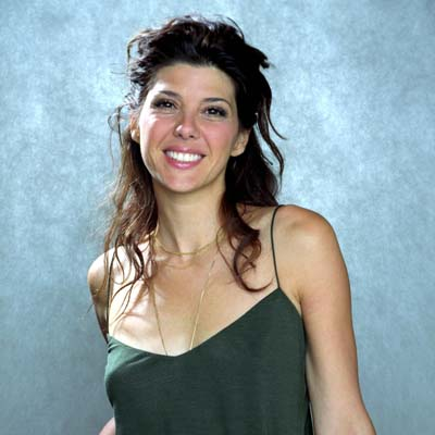 Marisa Tomei Contact Information