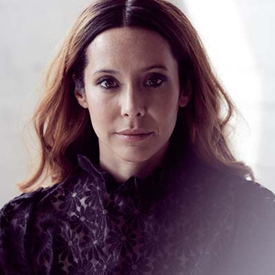 Nerina Pallot Contact Information