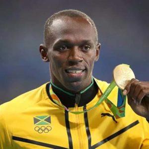 Usain-Bolt-Contact-Information