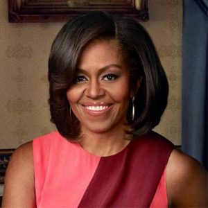 Michelle-Obama-Contact-Information