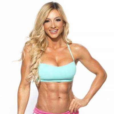 Paige Hathaway Contact Information