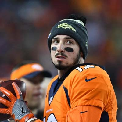 Paxton-Lynch-Contact-Information