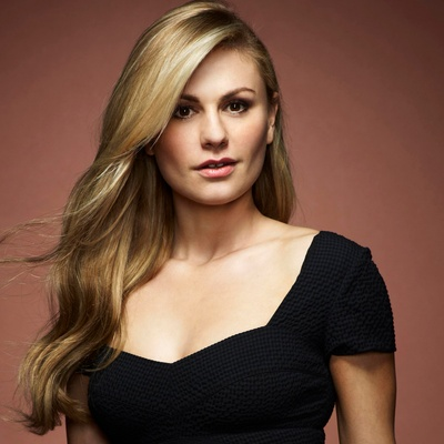 Anna Paquin Contact Information