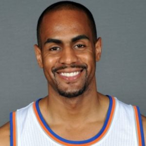 Arron-Afflalo-Contact-Information