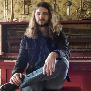 Brent Cobb Contact Information