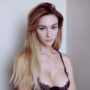 Bryana Holly Contact Information