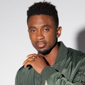 Christopher Martin Contact Information