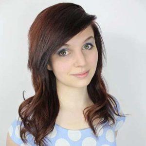 Emma-Blackery-Contact-Information