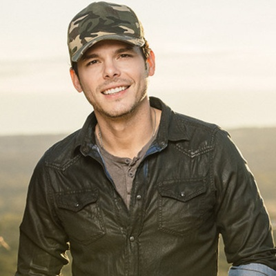 Granger Smith Contact Information