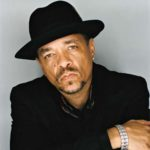 Ice-T-Contact-Information