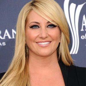 Lee Ann Womack Contact Information