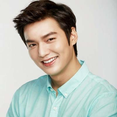 Lee-Min-Ho-Contact-Information