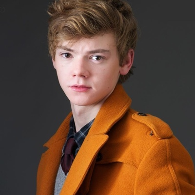Thomas-Brodie-Sangster-Contact-Information
