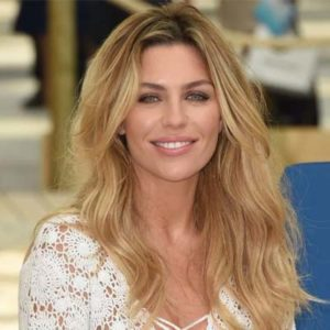 Abbey-Clancy-Contact-Information