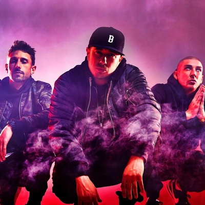 Bliss N Eso Contact Information