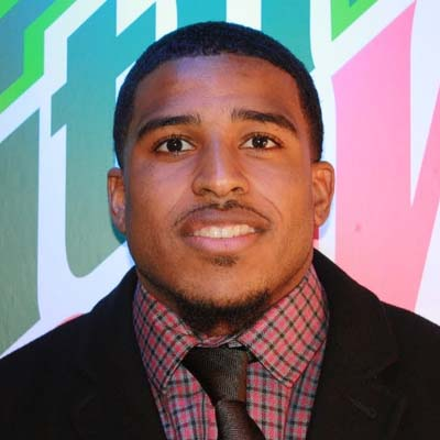 Bobby Wagner Contact Information