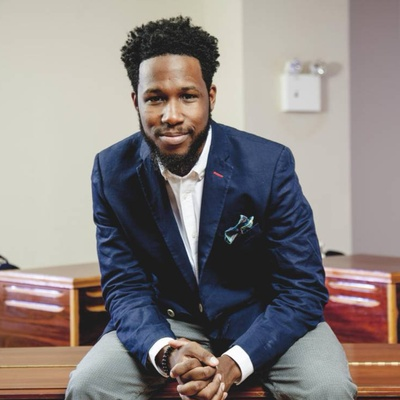 Cory Henry Contact Information