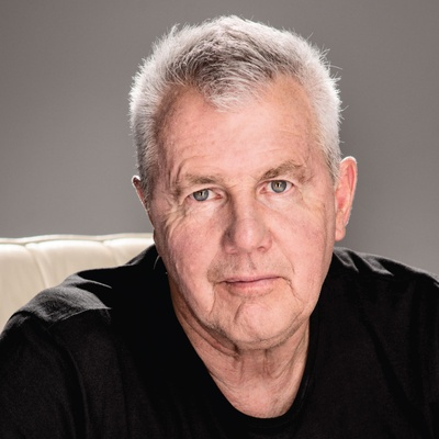 Daryl Braithwaite Contact Information