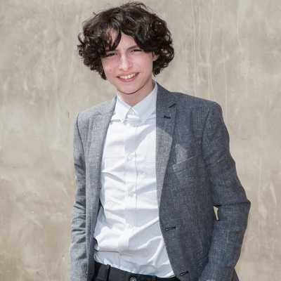 Finn-Wolfhard-Contact-Information