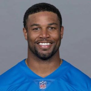 Golden-Tate-Contact-Information