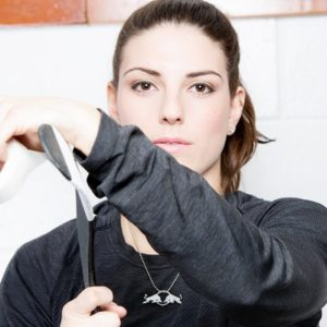 Hilary-Knight-Contact-Information