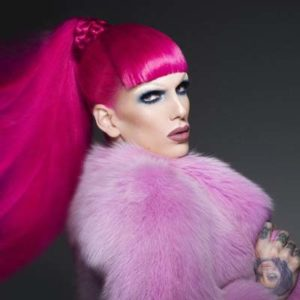 Jeffree Star Contact Information