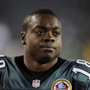 Jeremy-Maclin-Contact-Information