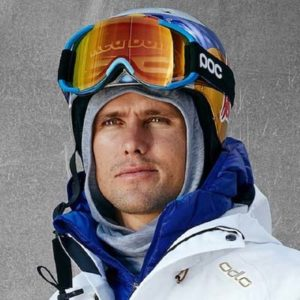 Jon-Olsson-Contact-Information