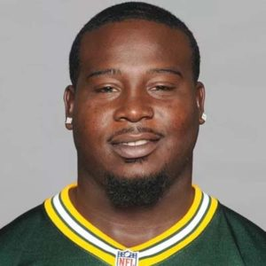 Letroy Guion Contact Information