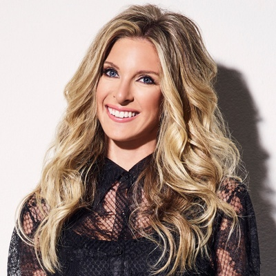 Lindsie Chrisley Contact Information
