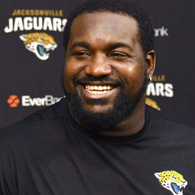 Marcell Dareus Contact Information