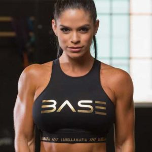 Michelle Lewin Contact Information
