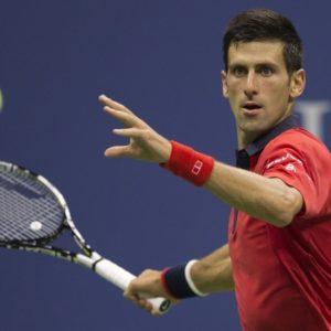 Novak-Djokovic-Contact-Information