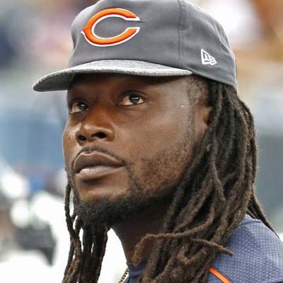 Pernell McPhee Contact Information