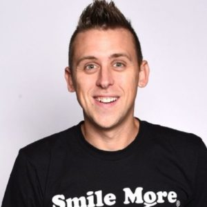 Roman Atwood Contact Information