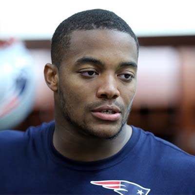 Trey Flowers Contact Information