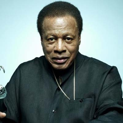 Wayne Shorter Contact Information