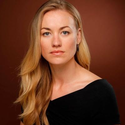 Yvonne Strahovski Agent Manager Publicist Contact Info
