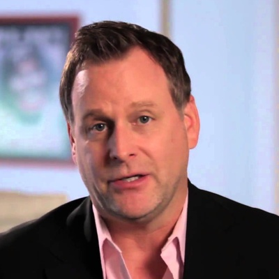 Dave Coulier Contact Information