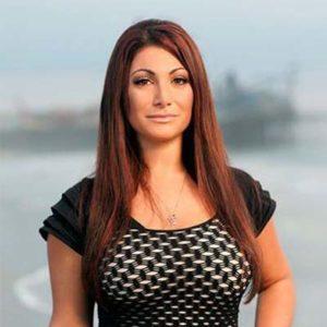 Deena-Nicole-Cortese-Contact-Information