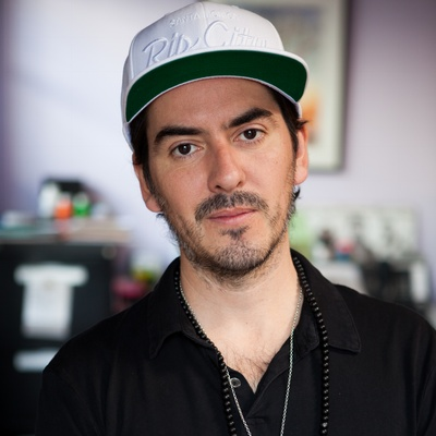 Dhani Harrison Contact Information