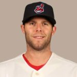 Dustin Pedroia Contact Information