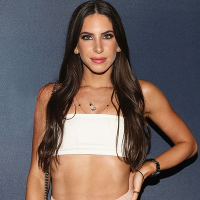 Jennifer Selter Contact Information