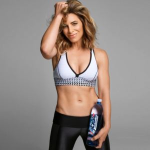 Jillian-Michaels-Contact-Information