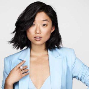Margaret-Zhang-Contact-Information