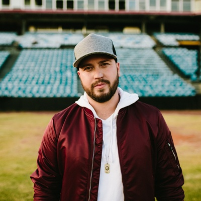 Mitchell Tenpenny Contact Information
