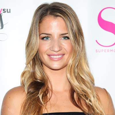 Naomie-Olindo-Contact-Information